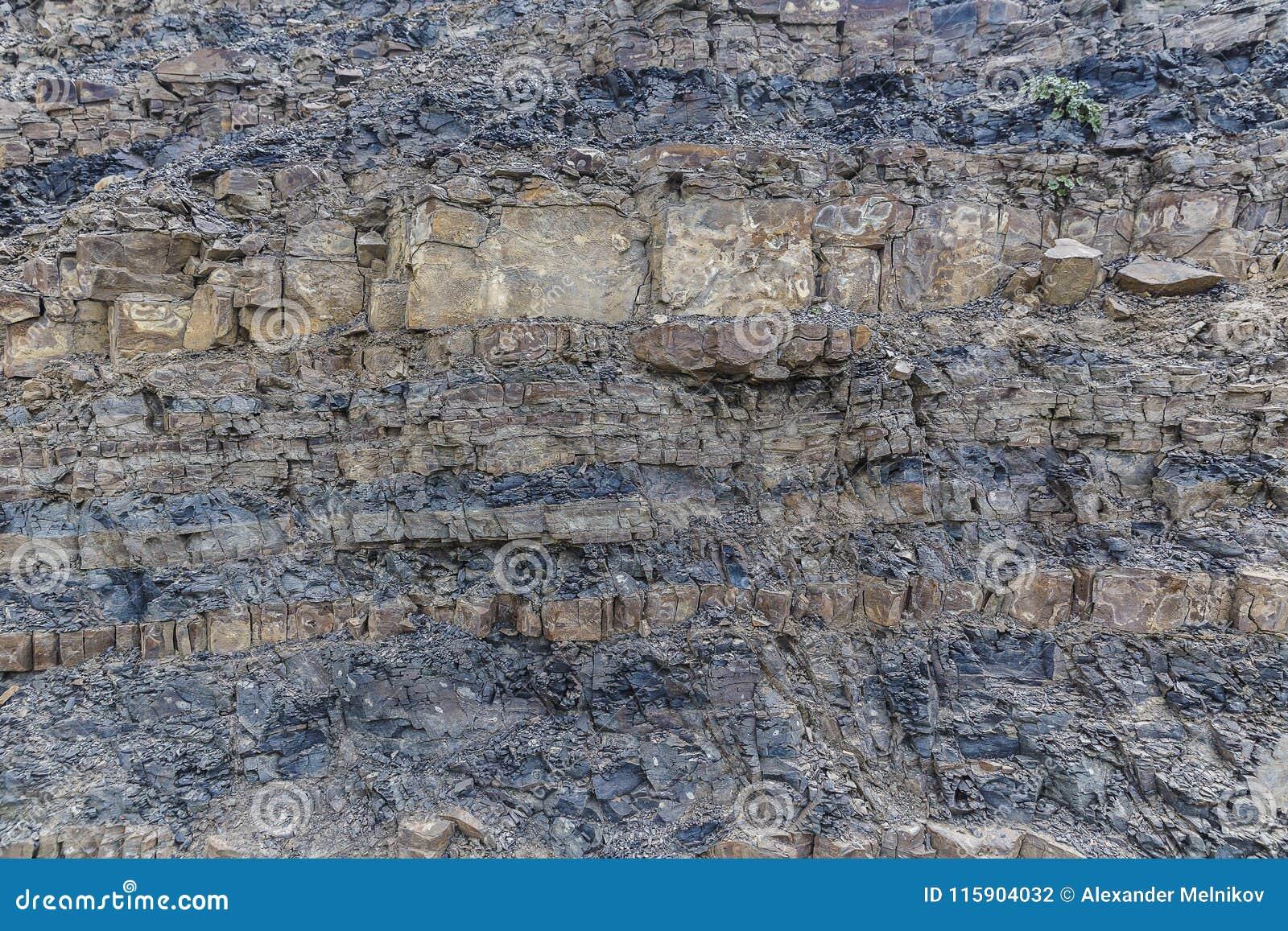 Nevada skała texture my