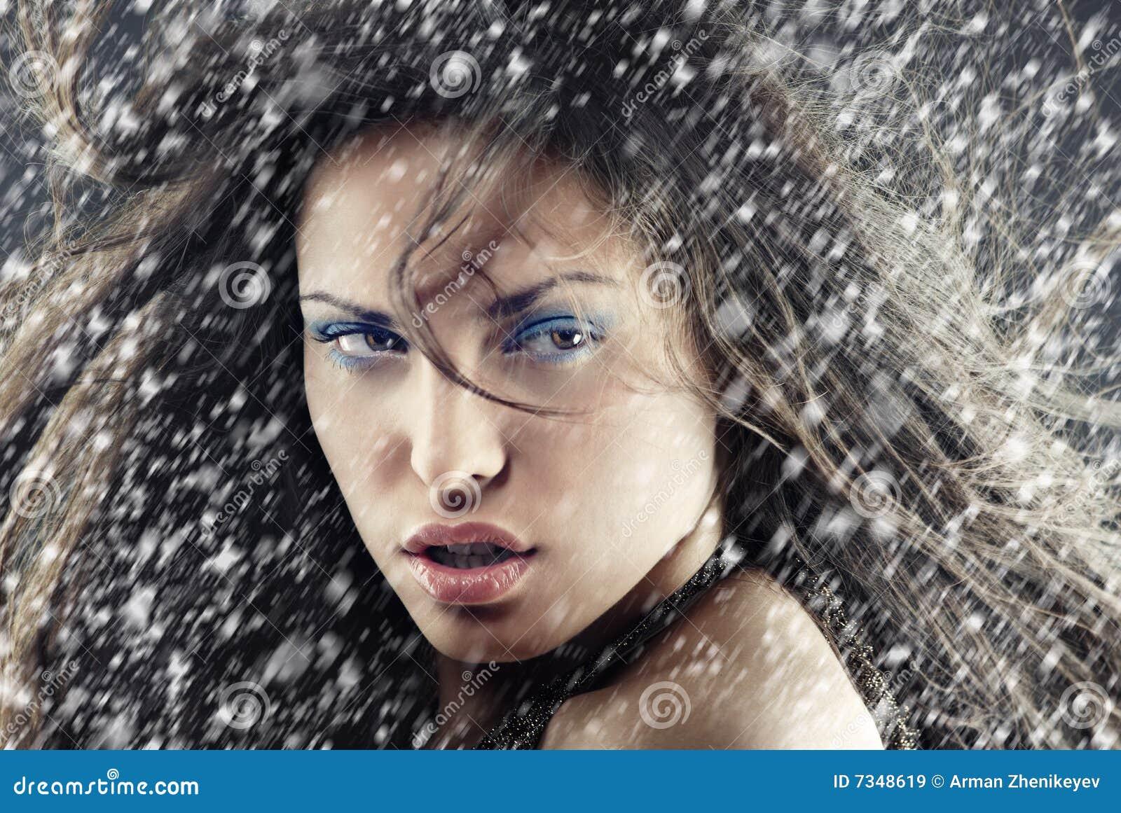 Neve do Xmas