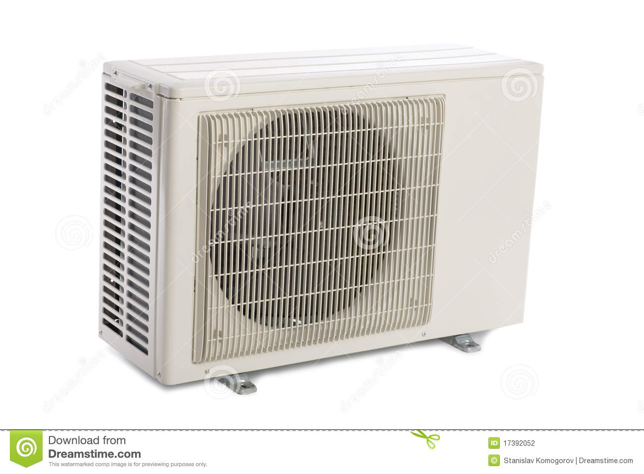 #84A625 New Air Conditioner Stock Photography Image: 17392052 Top of The Line 12774 Latest Air Conditioner Technology picture with 1300x957 px on helpvideos.info - Air Conditioners, Air Coolers and more