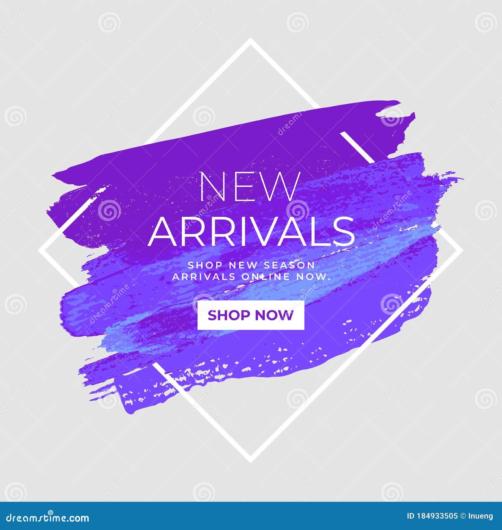 Arrivals Stock Illustrations – 20,2051 Arrivals Stock Illustrations ...