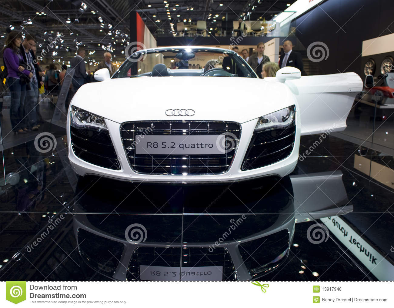beautiful audi car new - photo #37