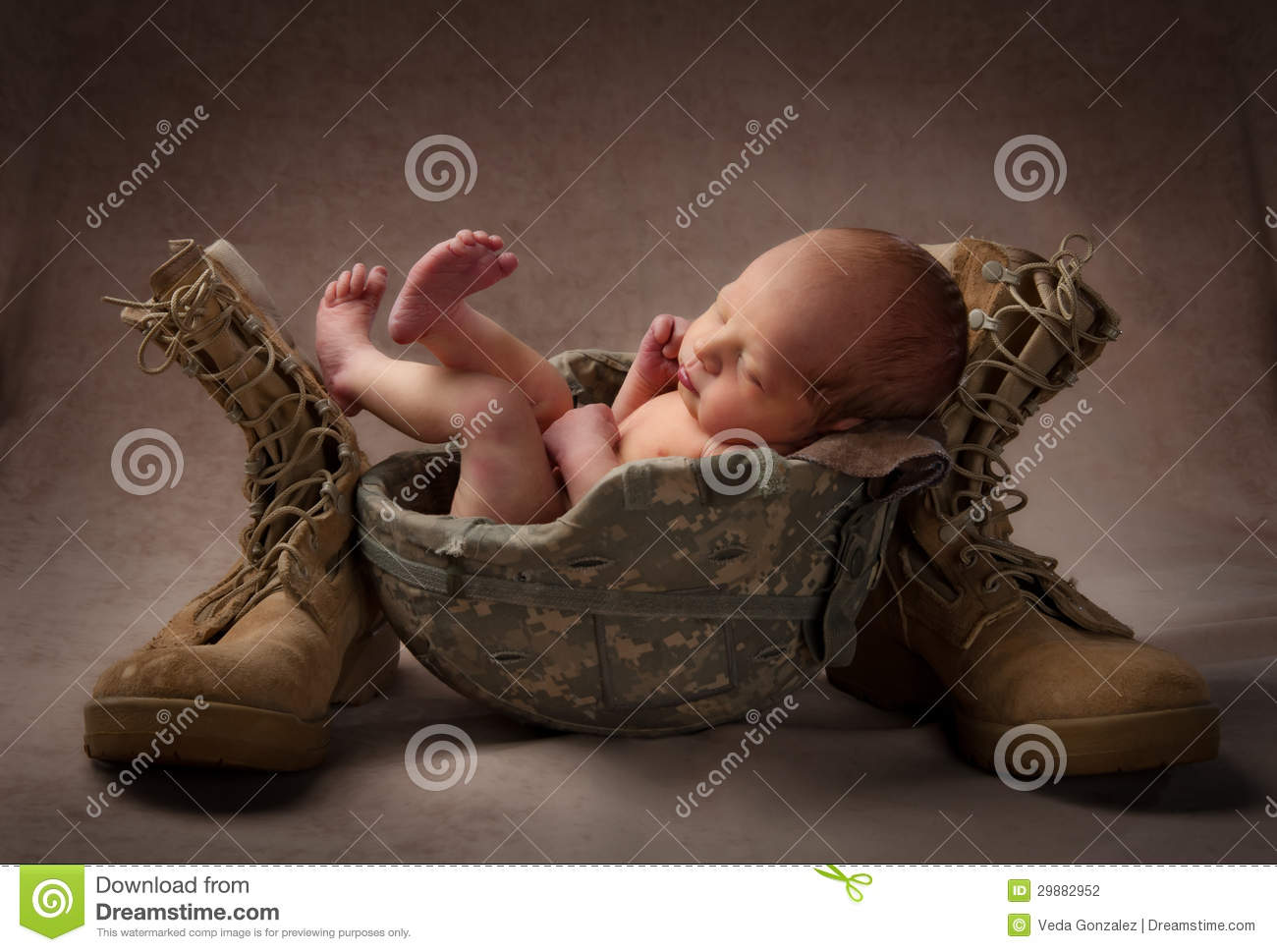 Baby combat boots - Baby combat boots size 4. Your Guide to Vinted.