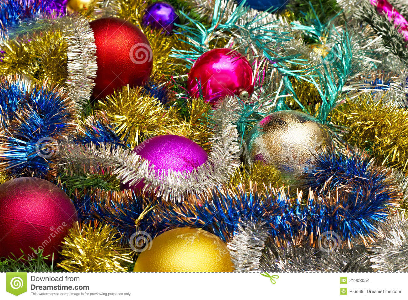 New background of christmas ornaments stock photo image Latest christmas decorations