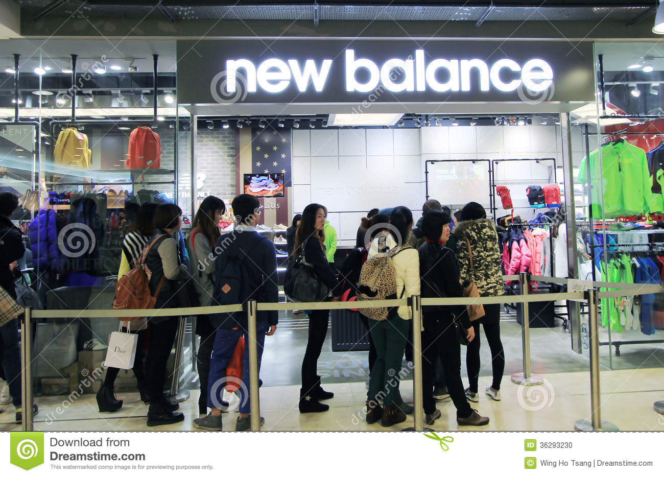 new balance running apparel new balance discount store