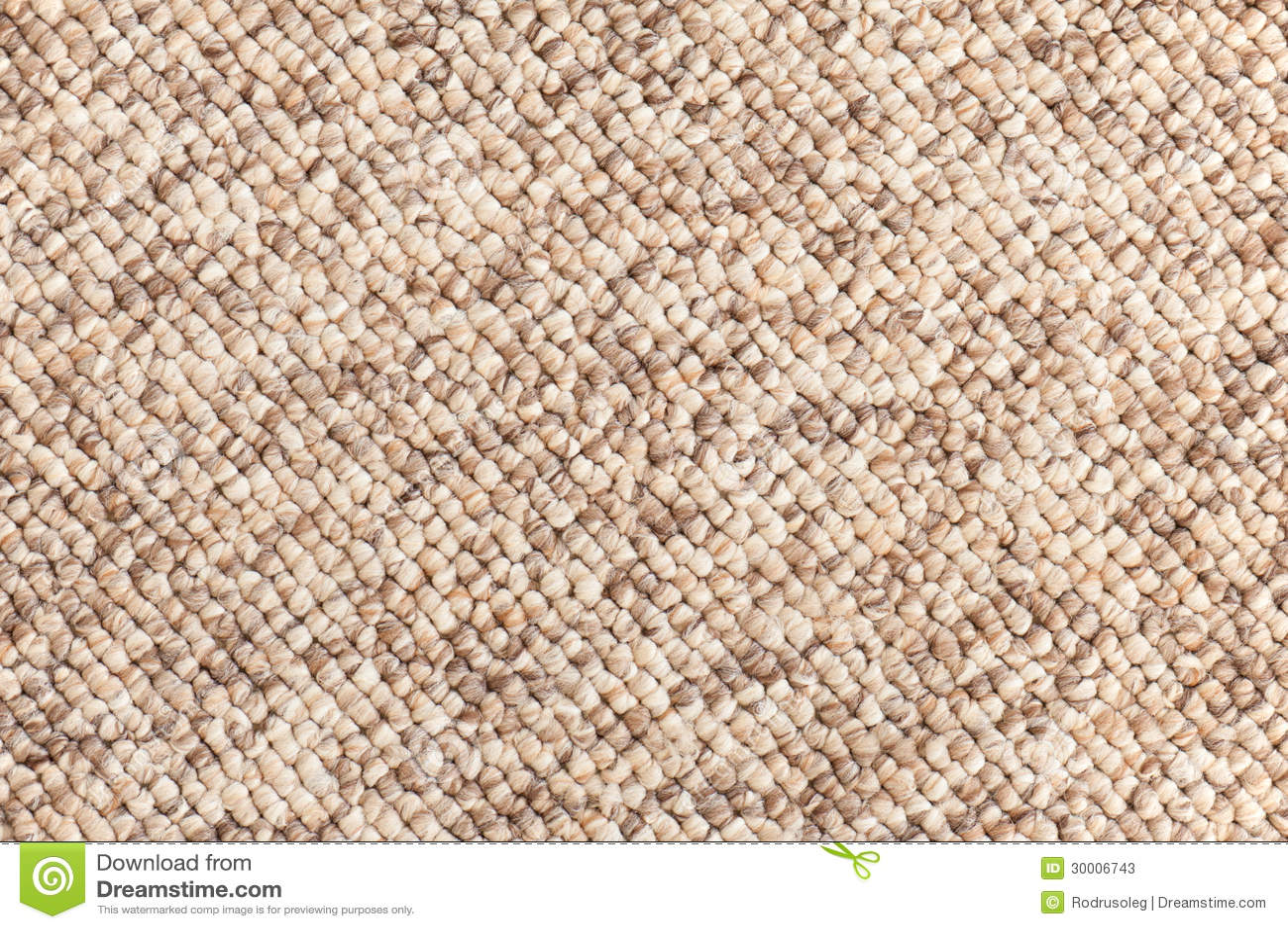 Beige Brown Carpet Texture Stock Photos Image 30006743