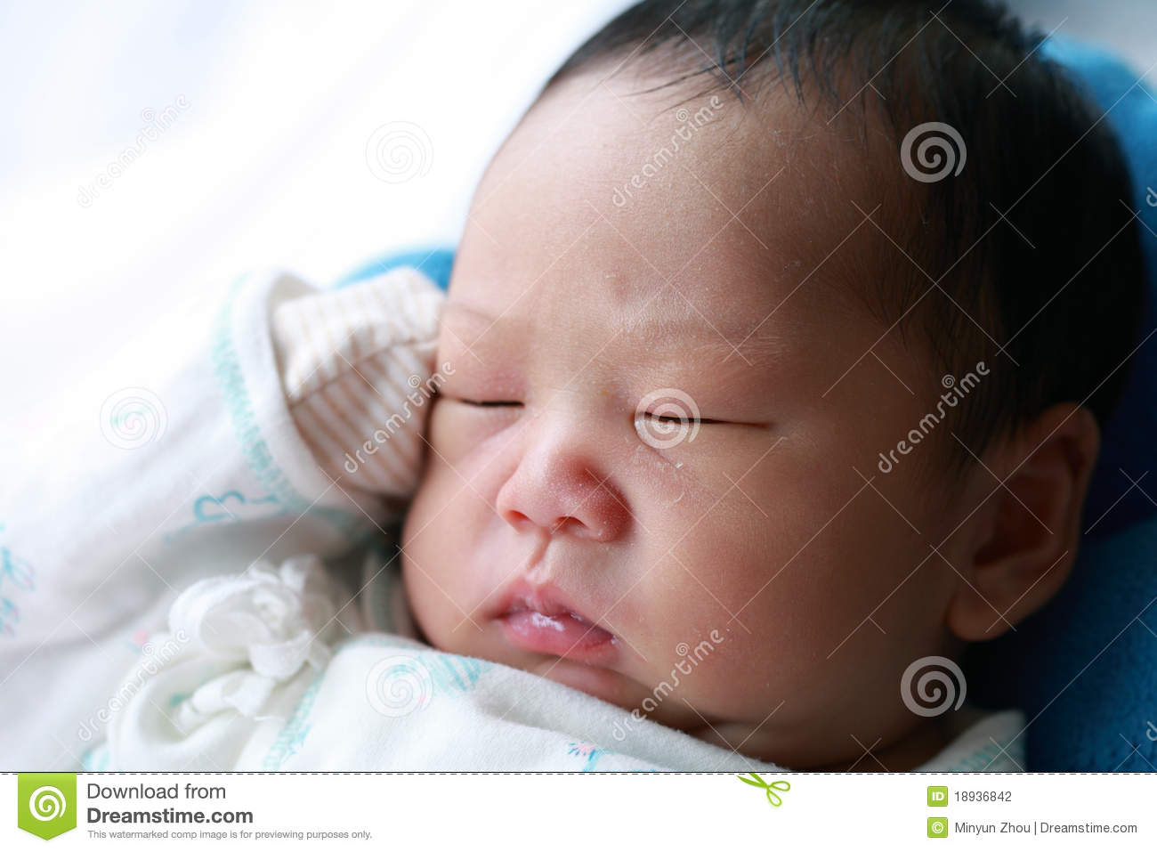 New Born Baby Boy stock photo. Image of love, human, baby ...