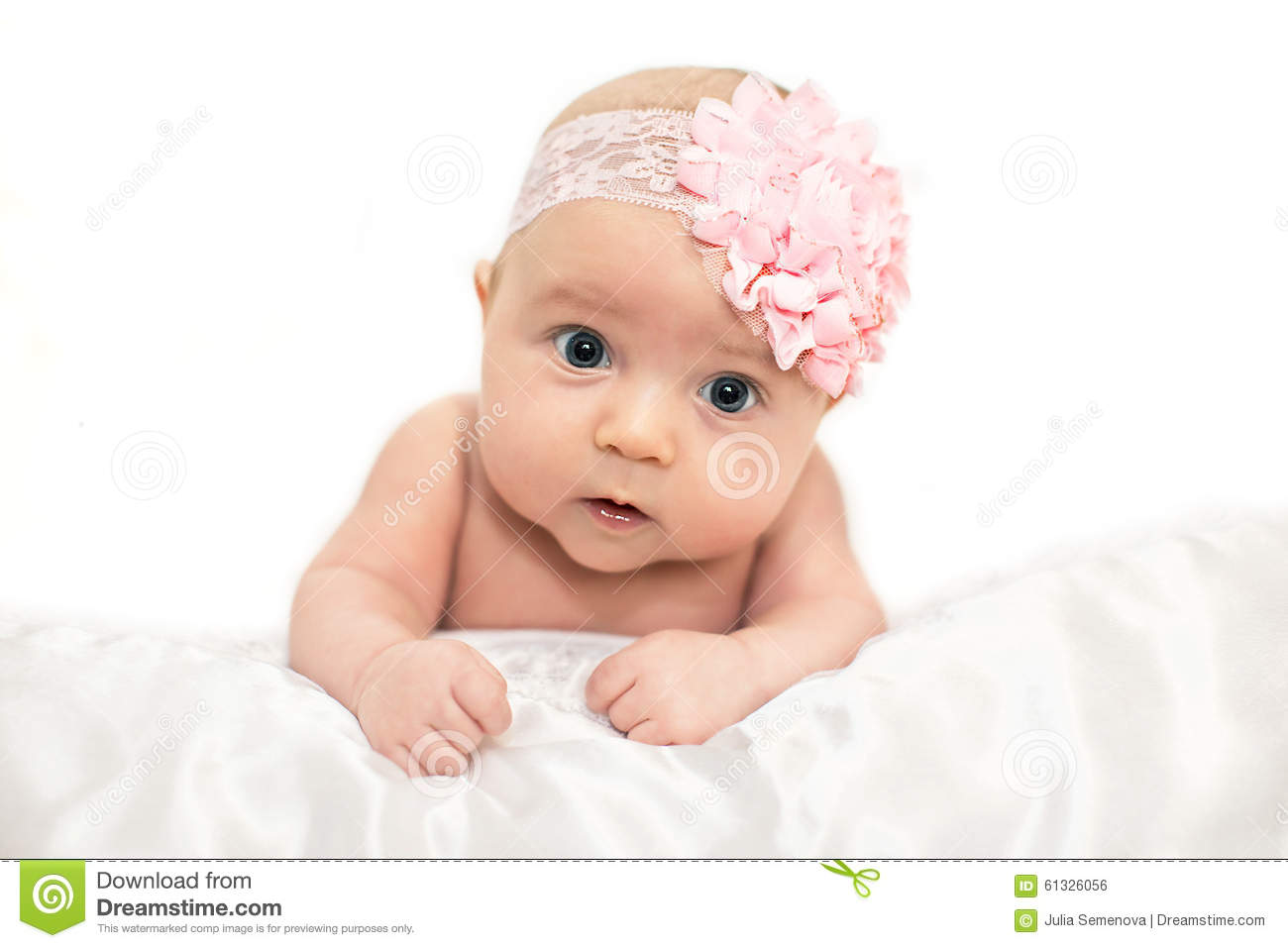 If you're looking for baby girl names for your future daughter, Babble has tons of girl names to choose from, complete with meanings and origins.