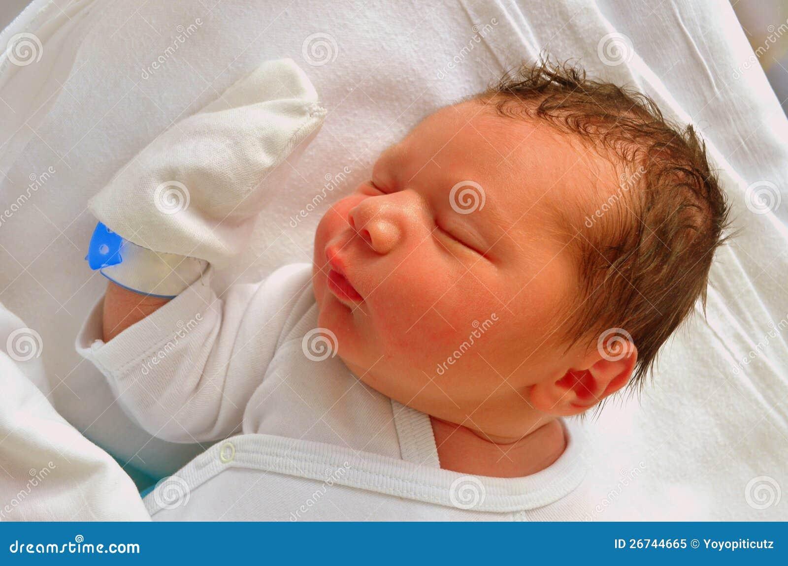 New Born Baby Boy Cloth