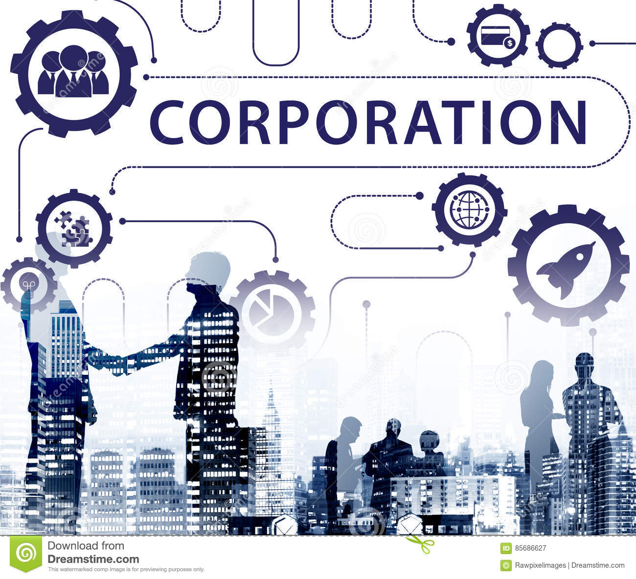 All graphics newest royalty free stock photos stock illustrations - Royalty Free Illustration New Business Startup Graphics Concept Stock Illustration
