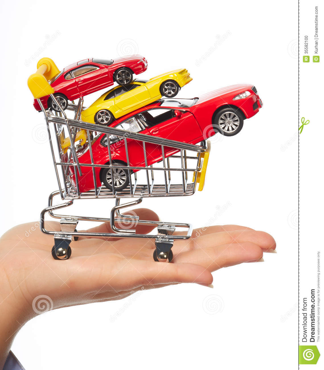 Subscription Based Car Buying