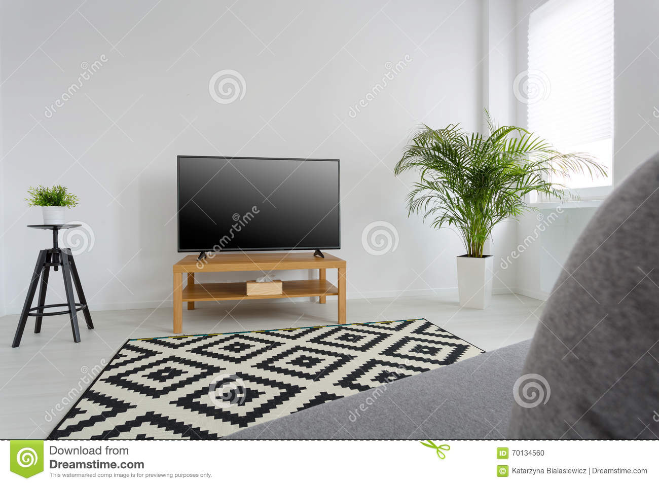 New design light living room stock photo image 70134560 for New design sitting room