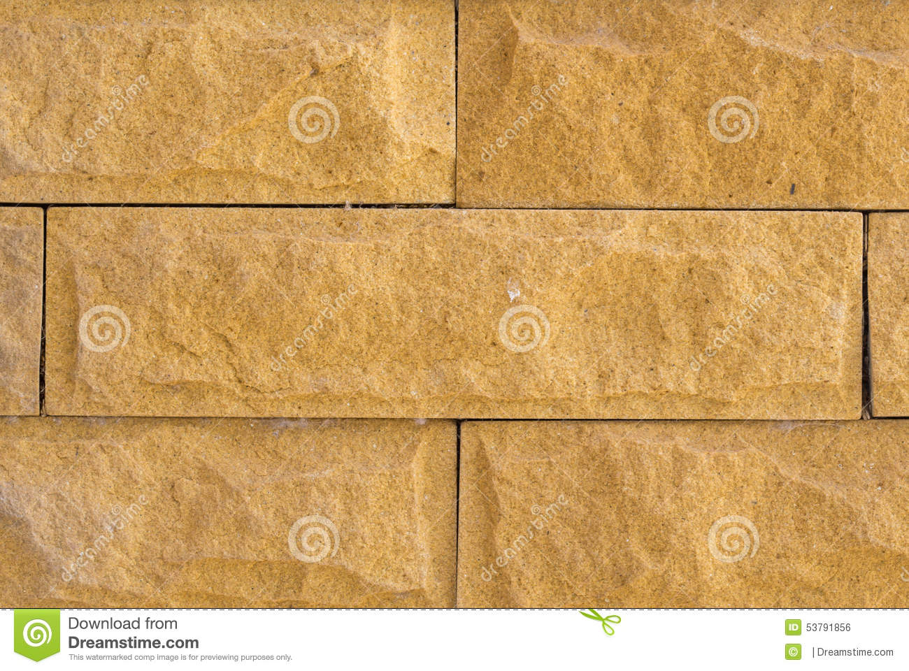 The new design of modern wall stock photo image 53791856 for Time saver details for exterior wall design