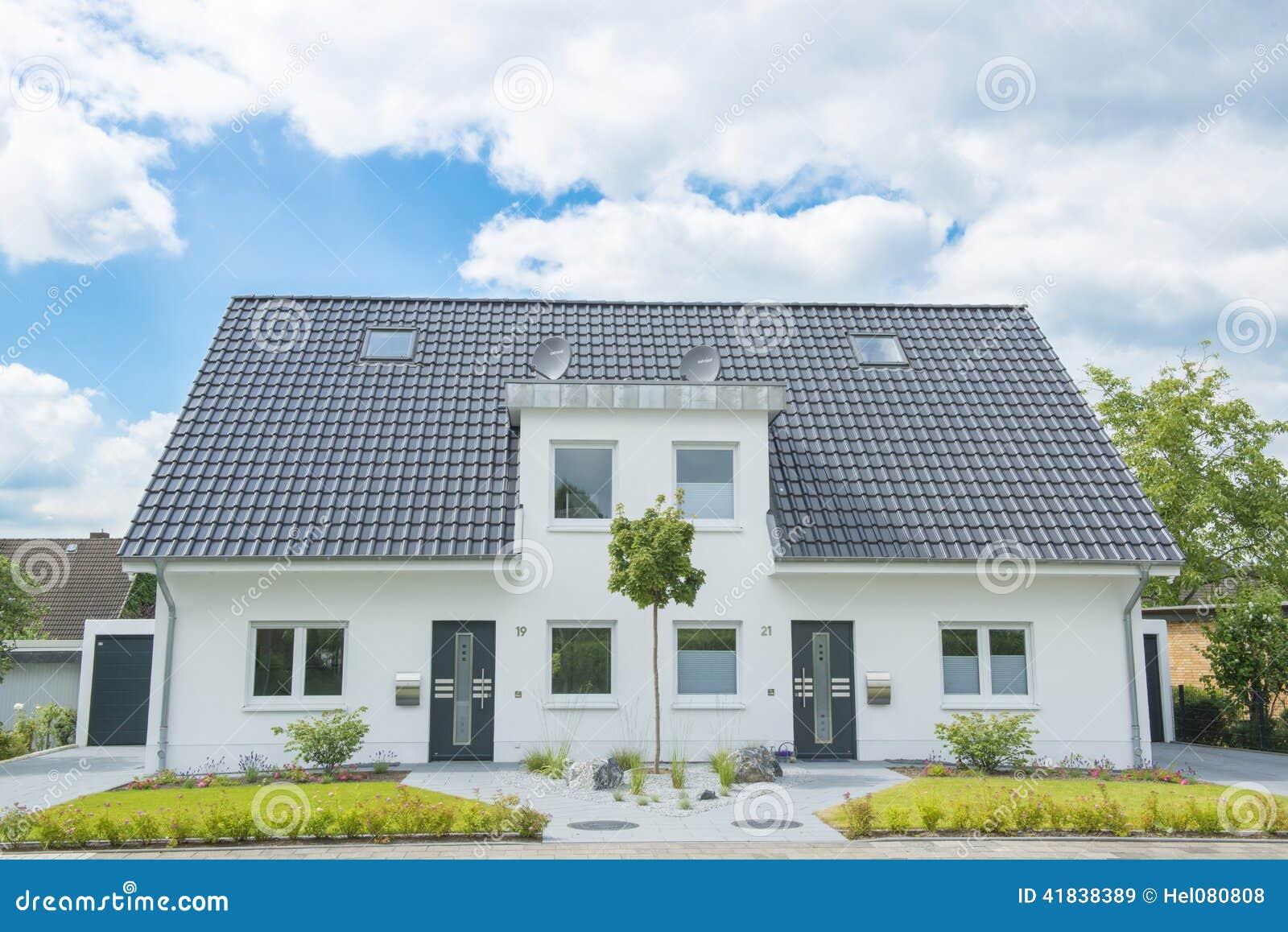 duplex house stock photos download 882 images