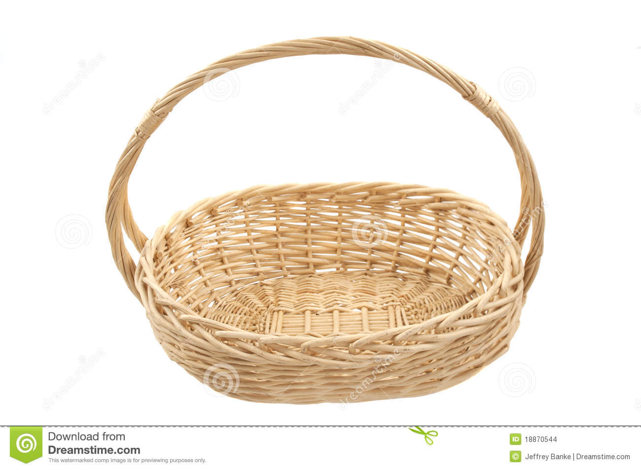 new empty wicker basket stock photo image of hand  picnic friday the 13th clip art work friday the 13th clip art work
