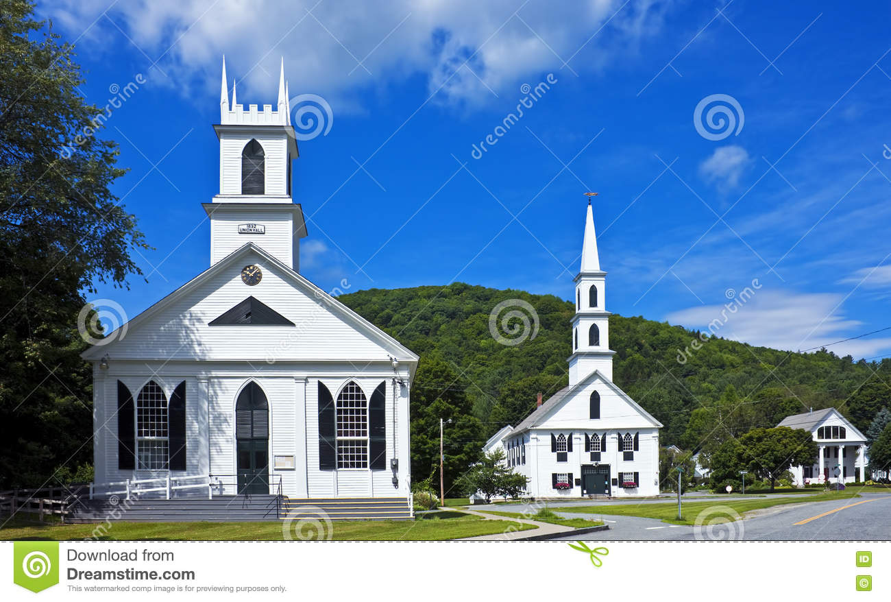a new england town the first Is your house a new england colonial or first period english a new england colonial home with a sloping old style homes in a new world.