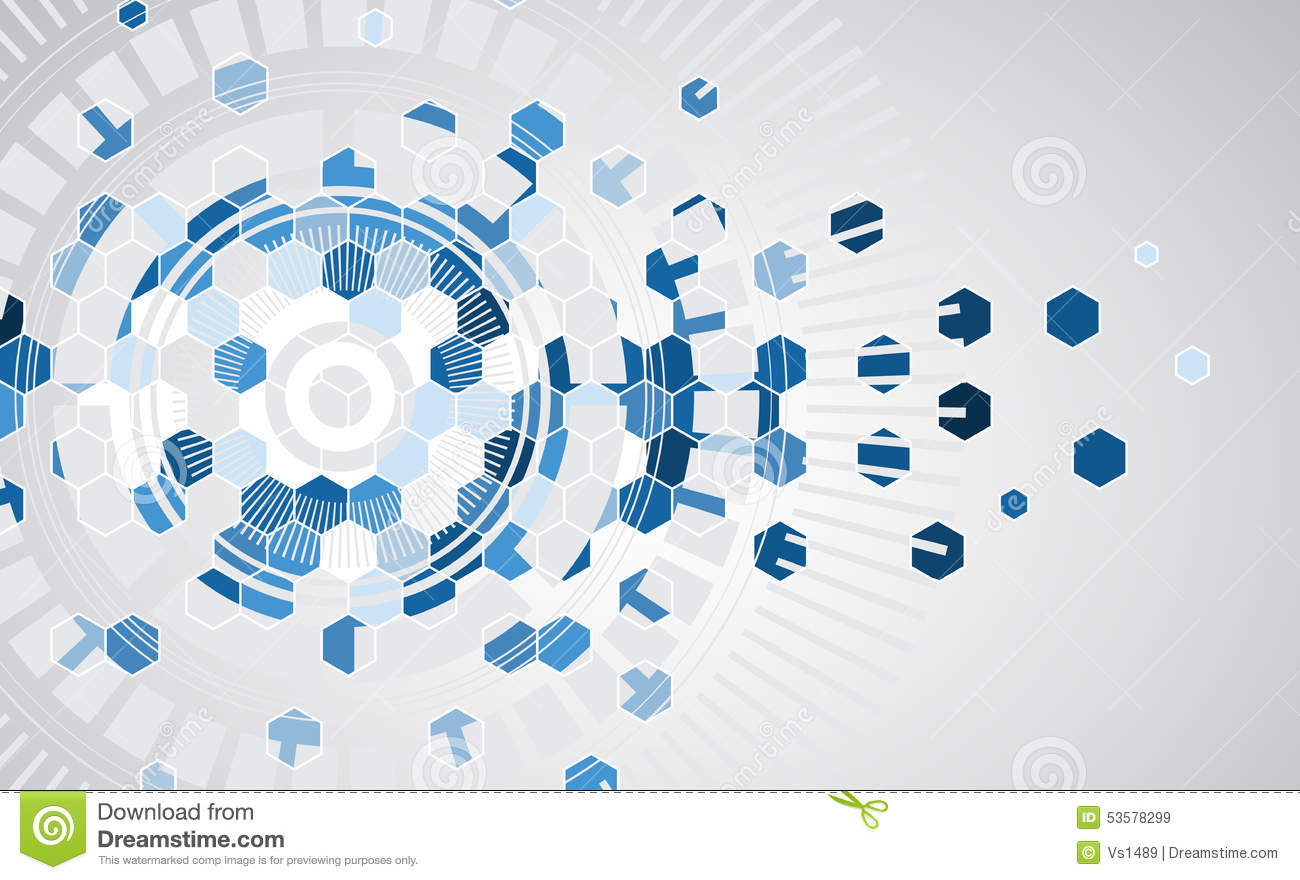 organisation's present and future information technology Ment and are often the architects of the organization's information technology policies,  the impact of technology on  each department head was to present and .