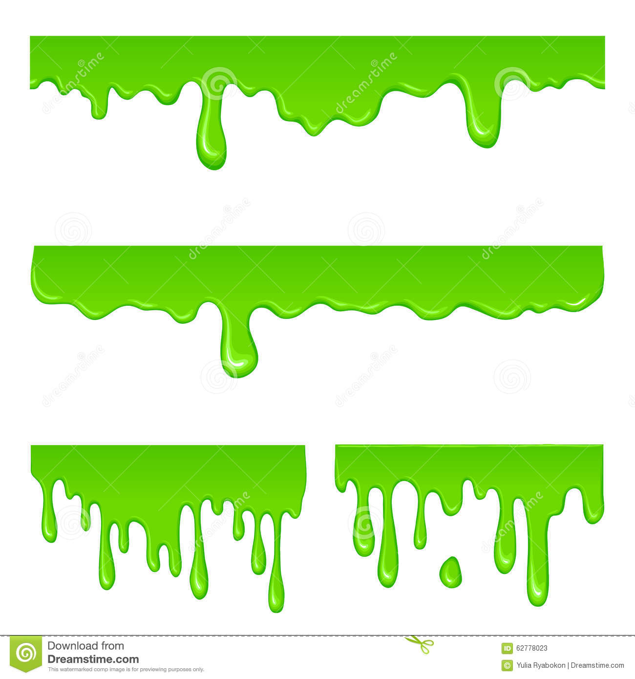 slime stock illustrations 2 732 slime stock illustrations vectors rh dreamstime com slime monster clipart slime monster clipart