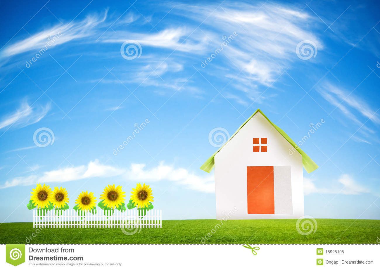 New home concept royalty free stock photo image 15925105 for New concept homes