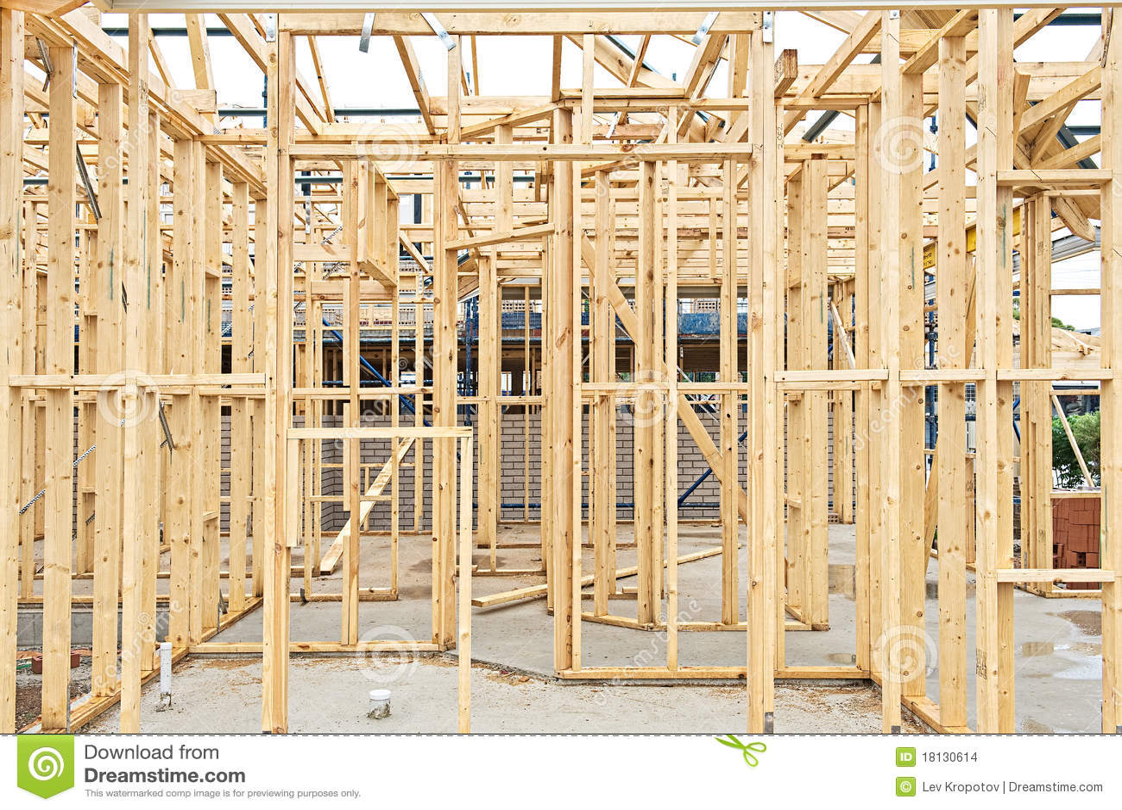 home-construction-frame