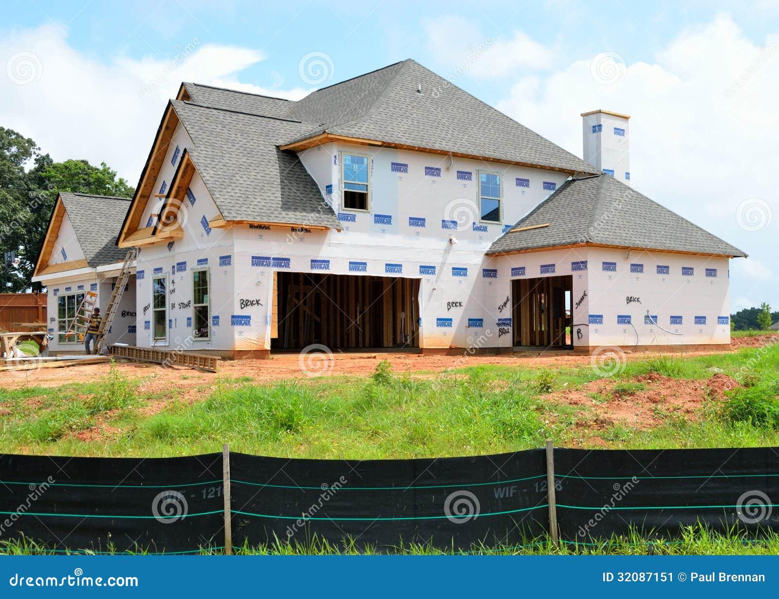 Home Construction Home Construction Usa