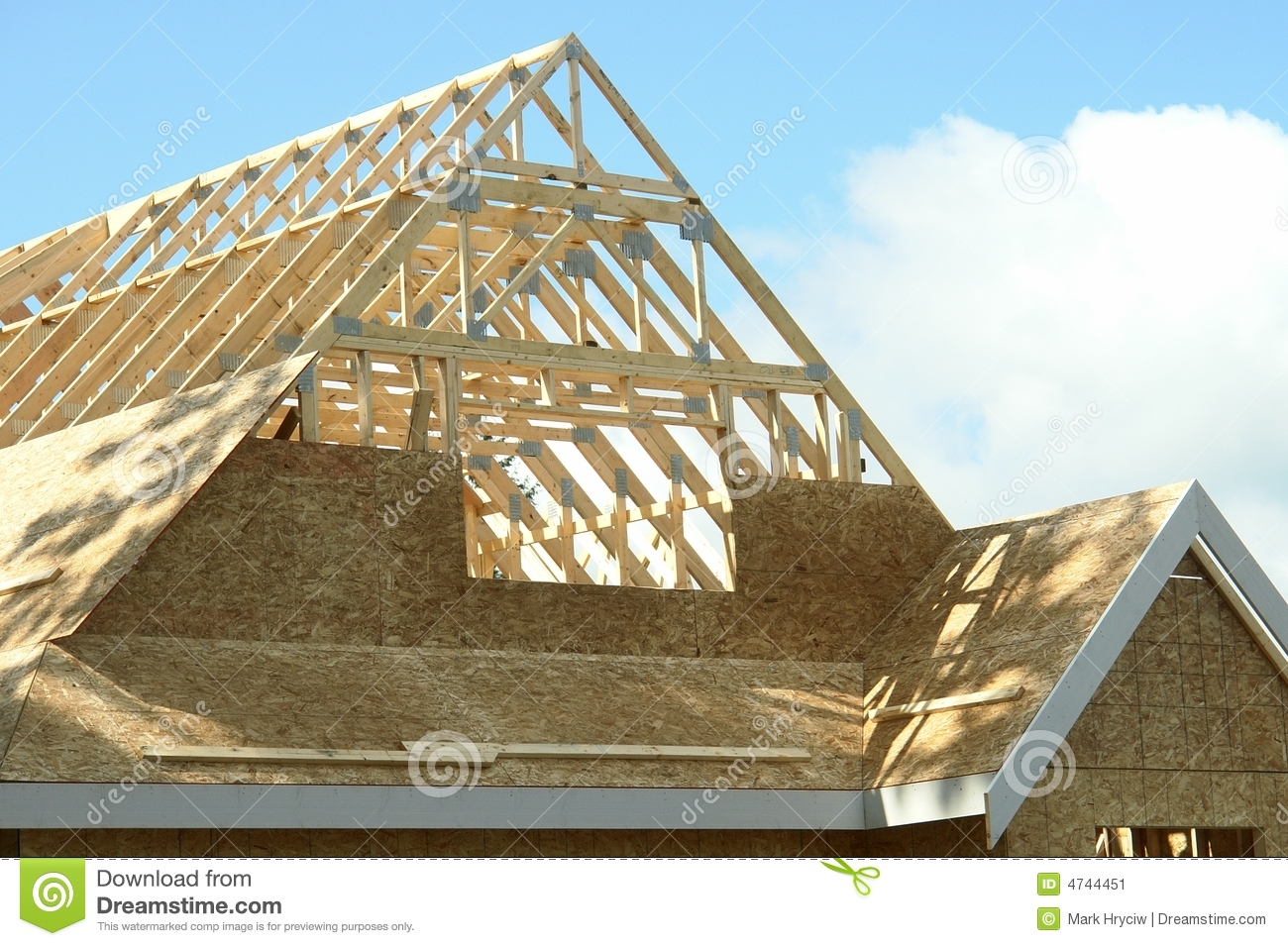 New Home House Construction BC
