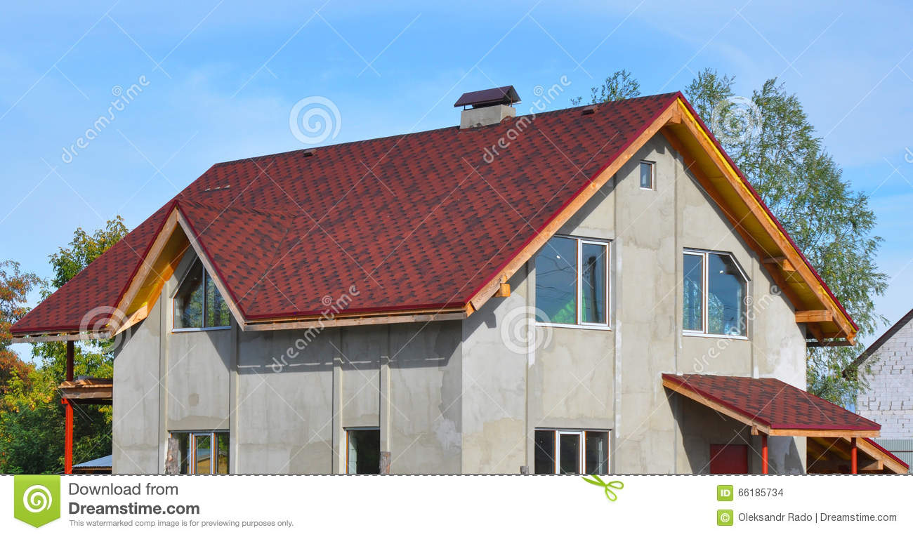 Shingles and its advantages 27