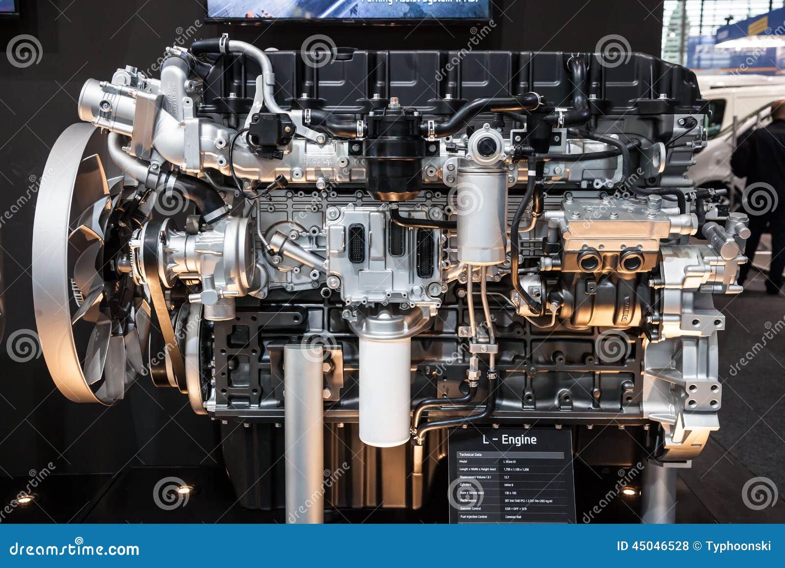 Hyundai 1 6 Crdi File Hyundai I30cw 1 6 Crdi Edition20 I