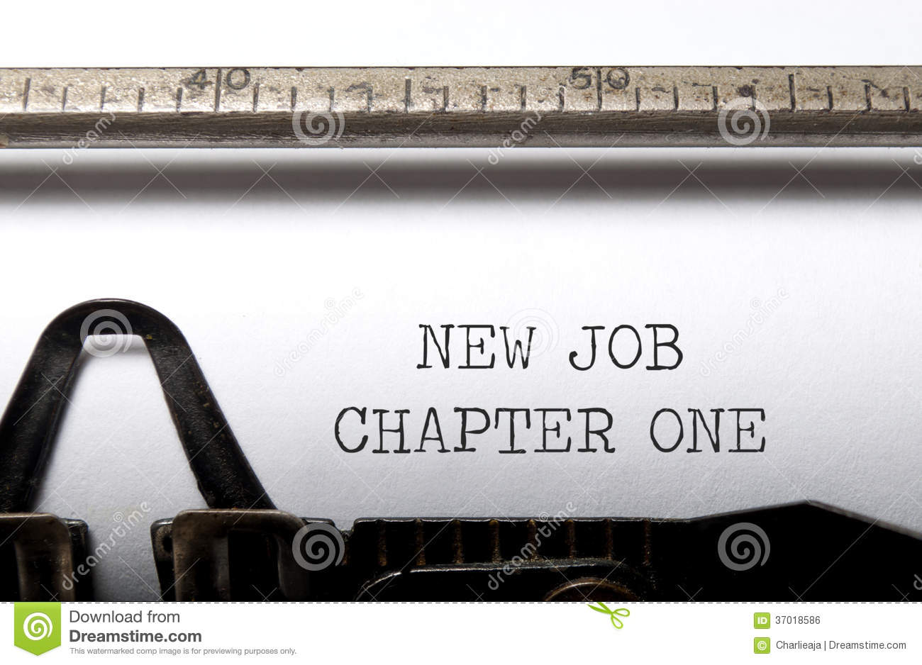 start new job stock photos images pictures images new job royalty stock image