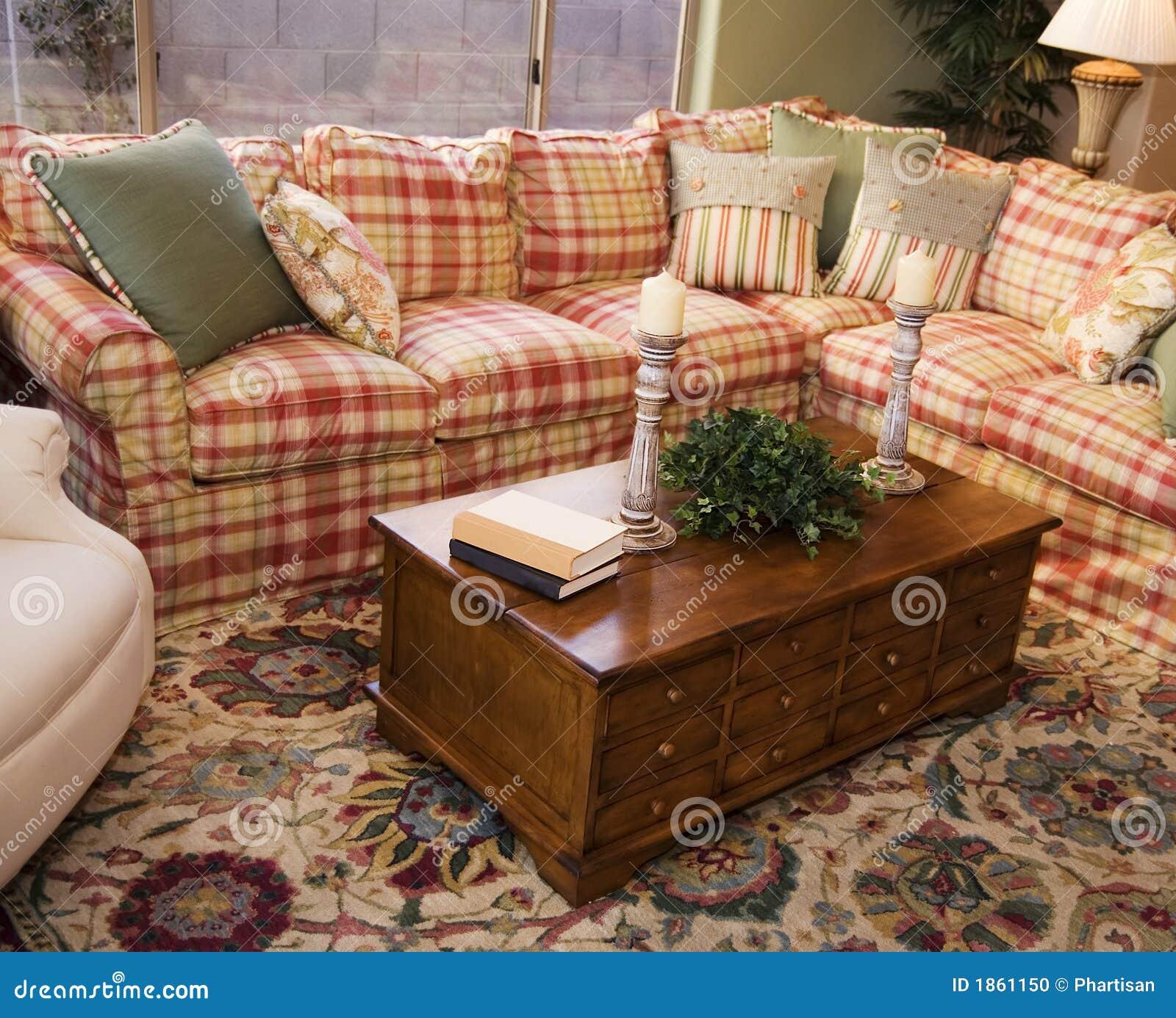 New model interior design stock photo image of cushions for New model interior design