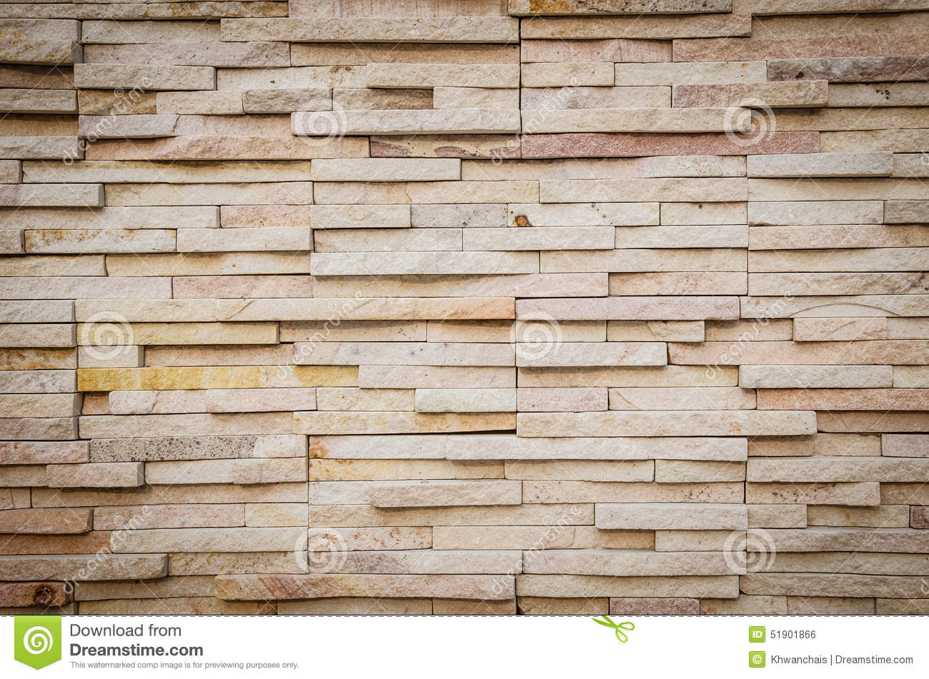 new modern stone texture wall stock photo image 51901866