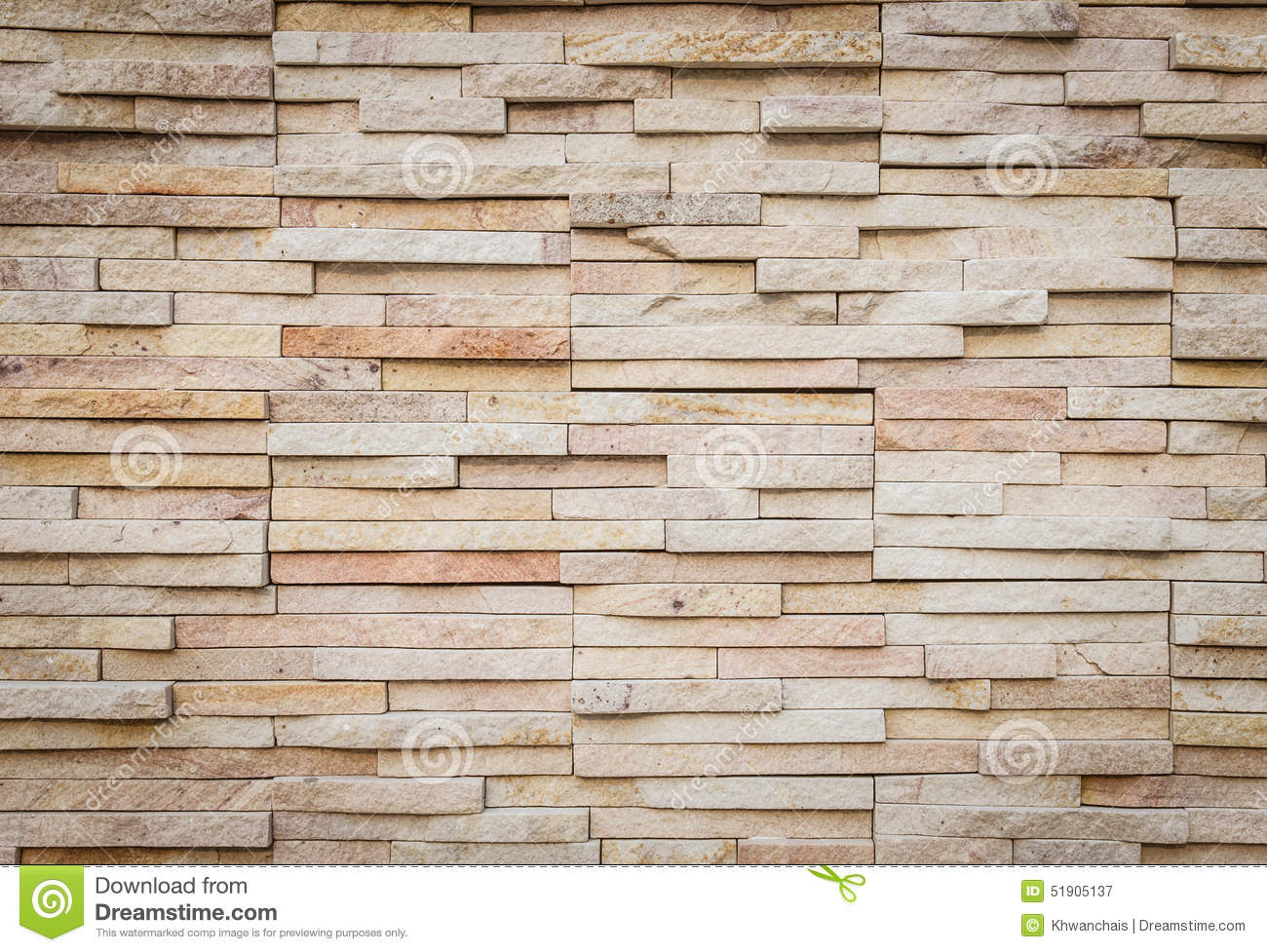 new modern stone texture wall stock photo image 51905137