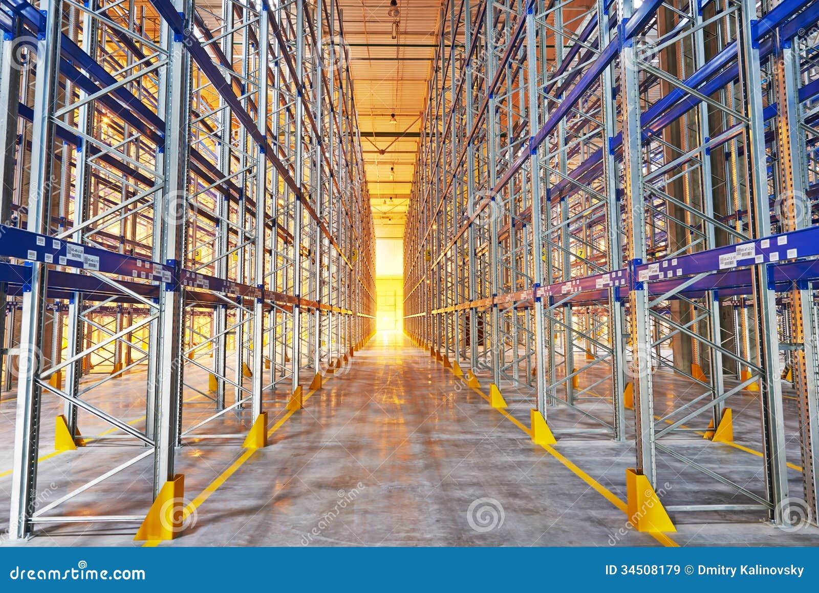 warehouse rack palletrack pallet palletrackandshelvingunits heavy category units duty