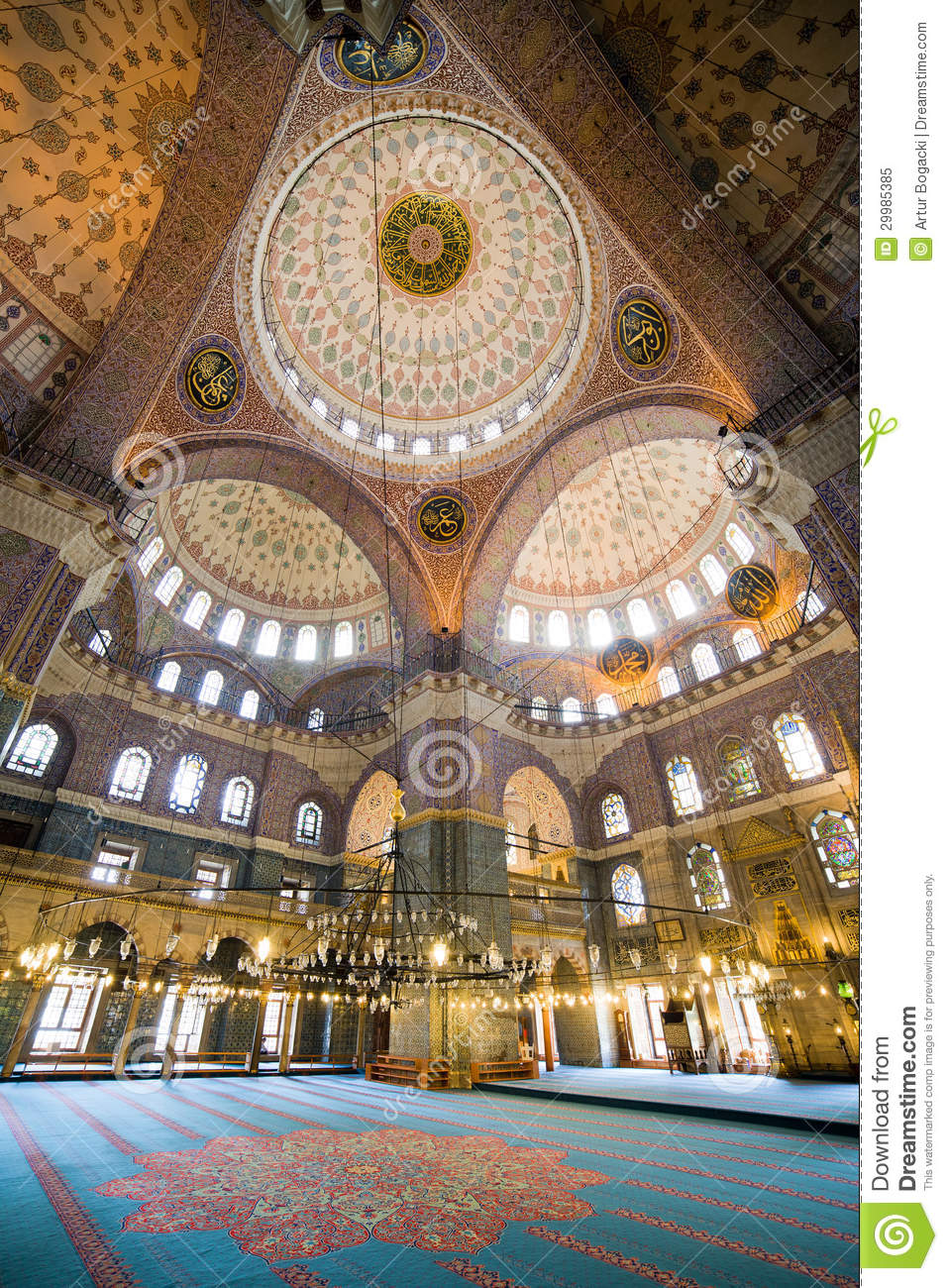 Mosque Clipart Check Out Mosque Clipart CnTRAVEL
