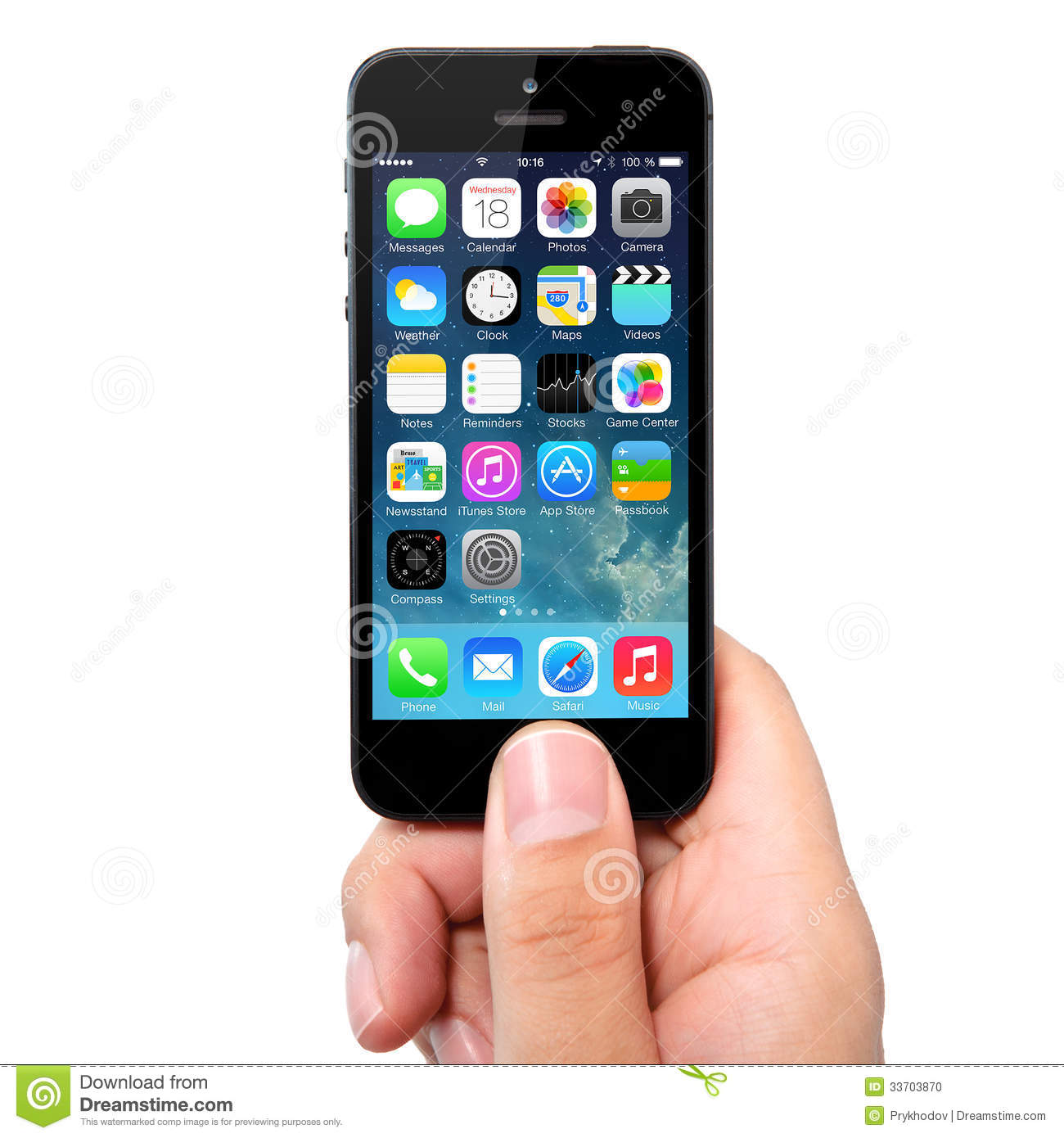 iphone operating system new operating system ios 7 screen on iphone 5 apple 8260