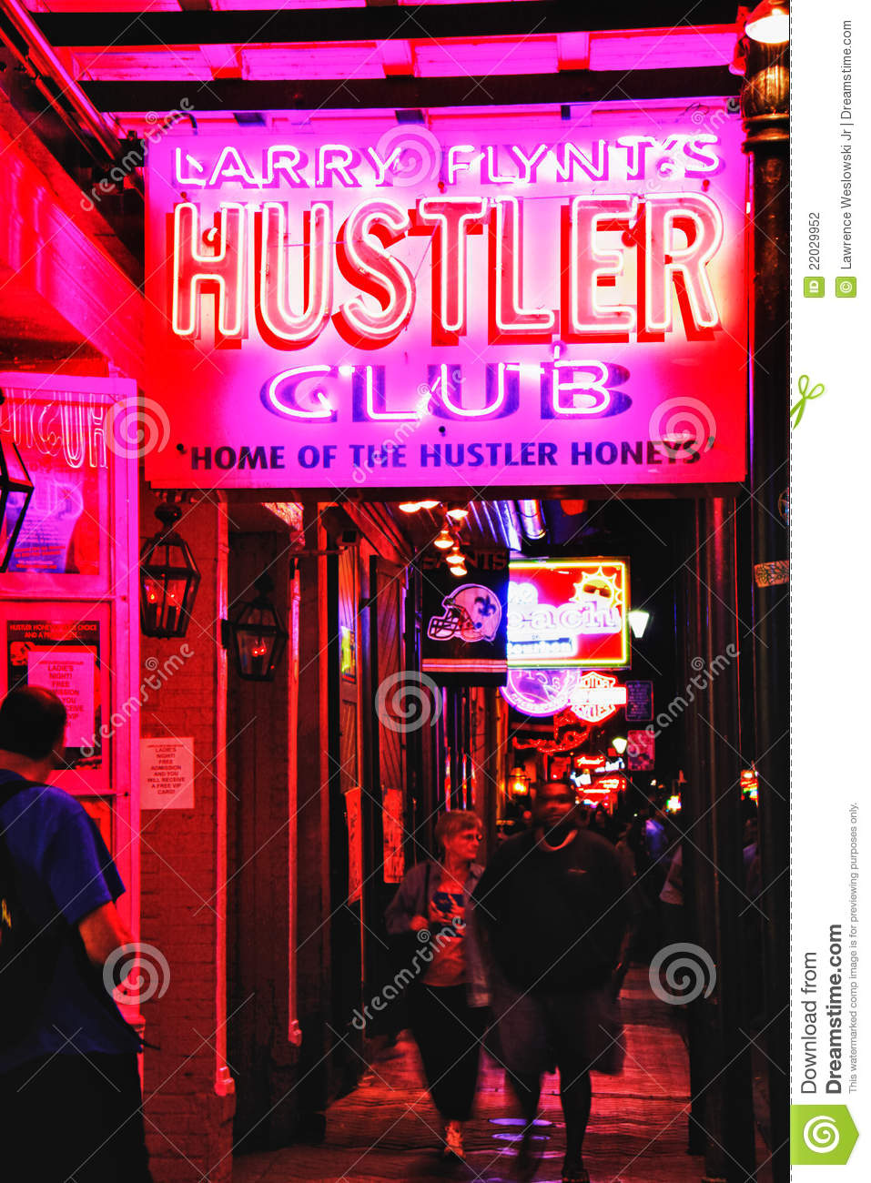 This phrase Hustler store nyc can not