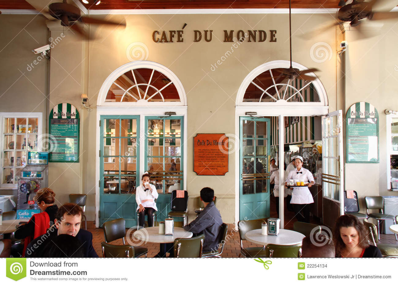 restaurant cuisine du monde paris the ultimate guide to food you must try in new orleans pho. Black Bedroom Furniture Sets. Home Design Ideas