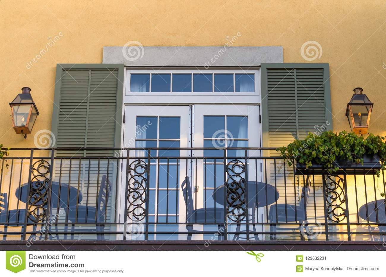 windows new orleans louisiana picturesque windows of old mansions the french quarter in new orleans windows of old mansions the in