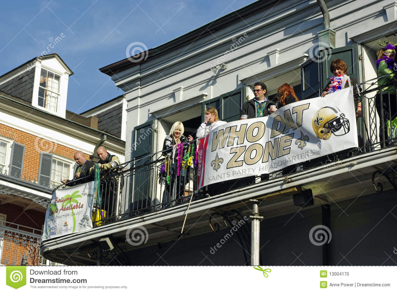 descriptive essays about mardi gras new orleans Mardi gras new orleans essays how can critical thinking help you in life may 2,  slake moth descriptive essay bill gates scholarship essays.