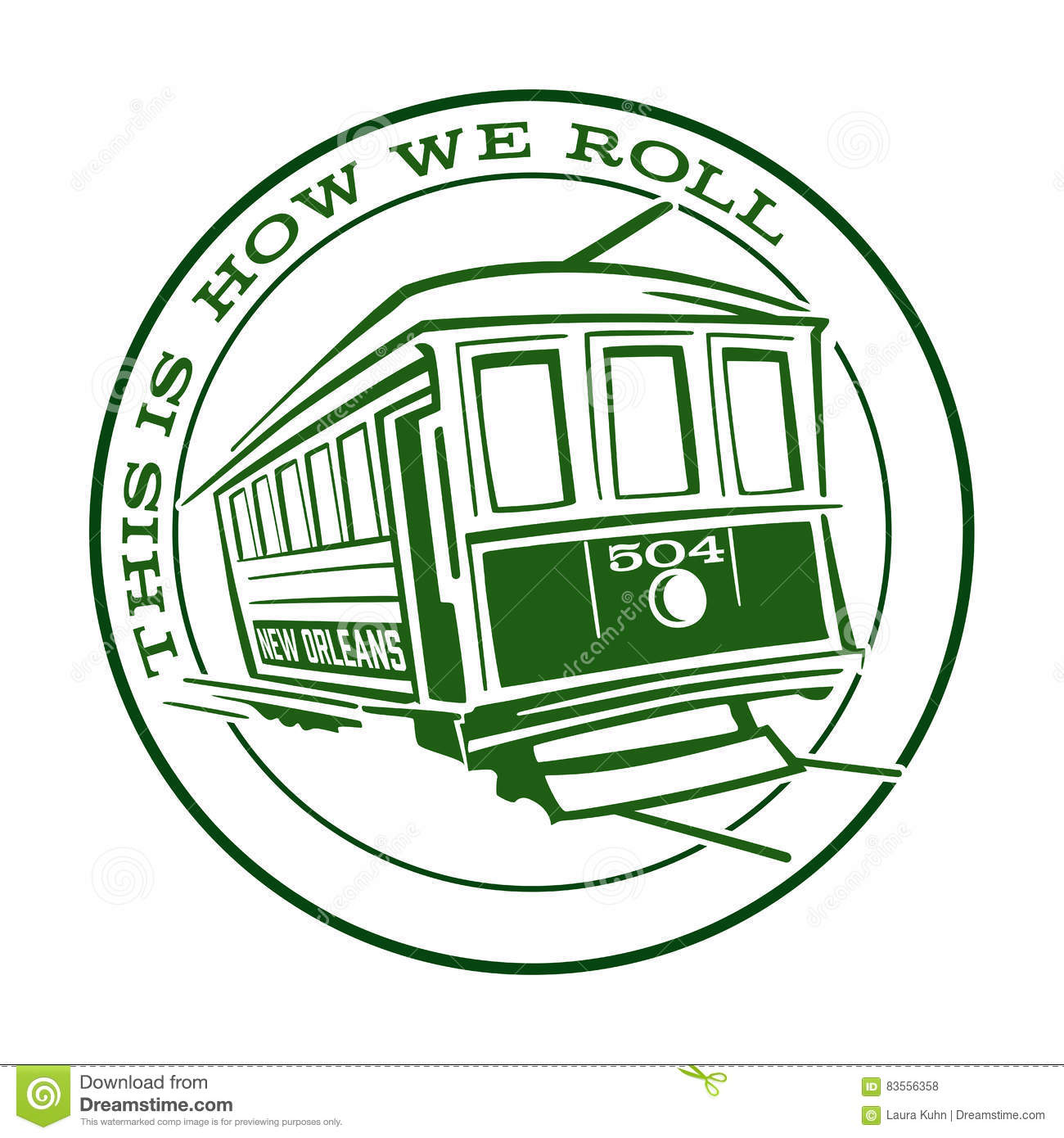 Orleans stock illustrations 2315 orleans stock illustrations new orleans streetcar icon logo symbol new orleans louisiana streetcar trolley this is how we buycottarizona Images