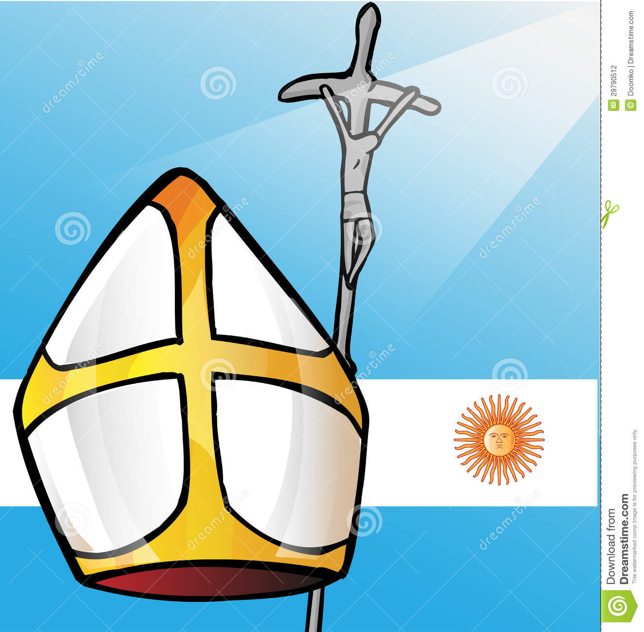 Pope Clipart New-pope-...