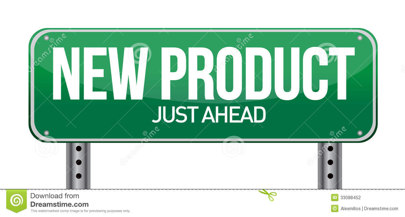 New Product Road Sign Illustration Design Stock. Hotel Floor Signs. India Door Decals. Wrap Signs. Risk Murals. Jenny Signs. Accent Hyundai Car Stickers. Research Banners. Pole Signs Of Stroke