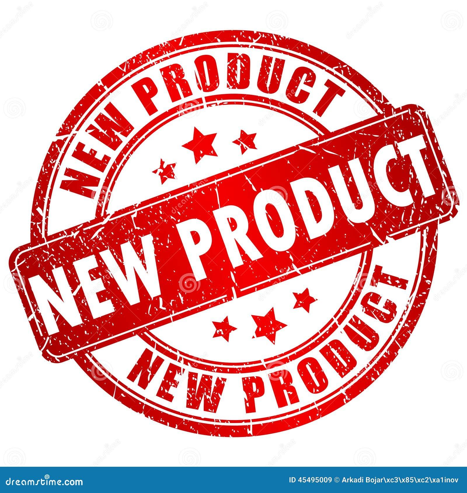 product development (new product development, or NPD)