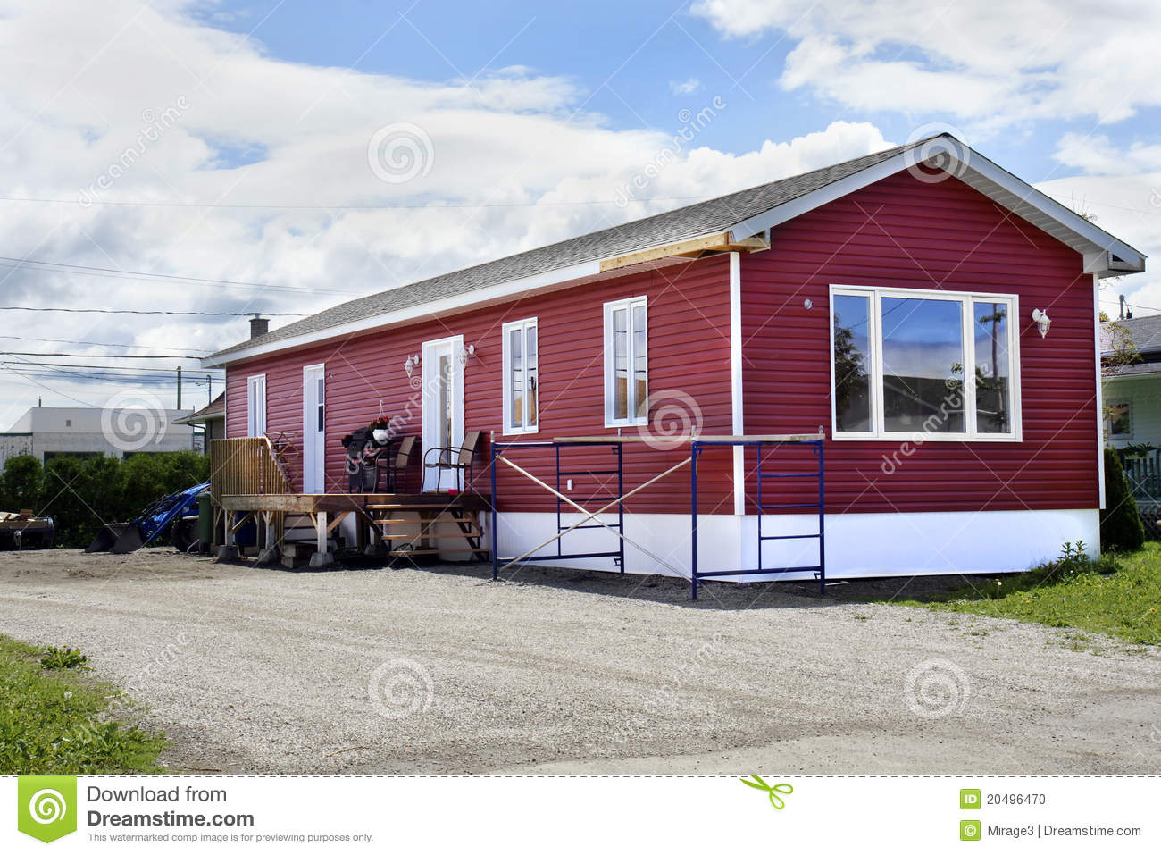How To Get A Free Mobile Home on how to stuff homes, how to get a mansion, home free homes, how to get on housing, how to get cars,