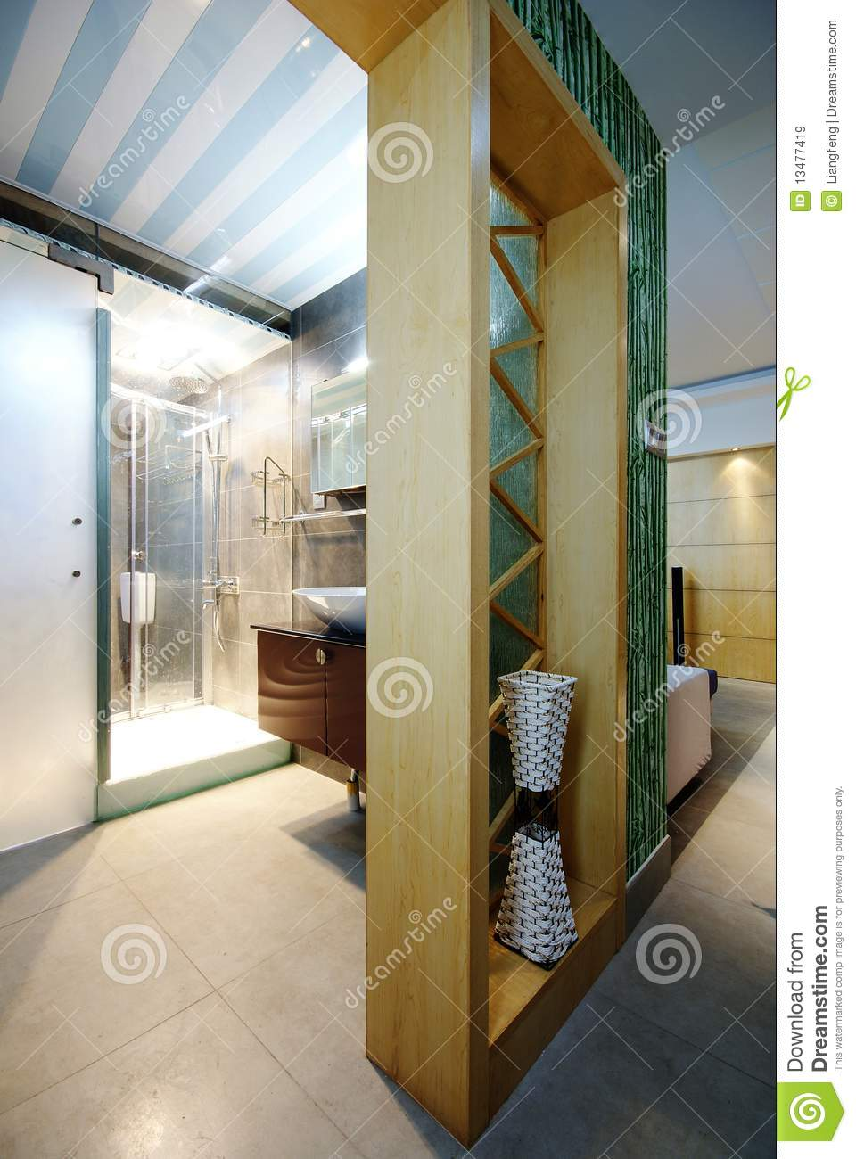 New residential royalty free stock images image 13477419 for Residential decorating
