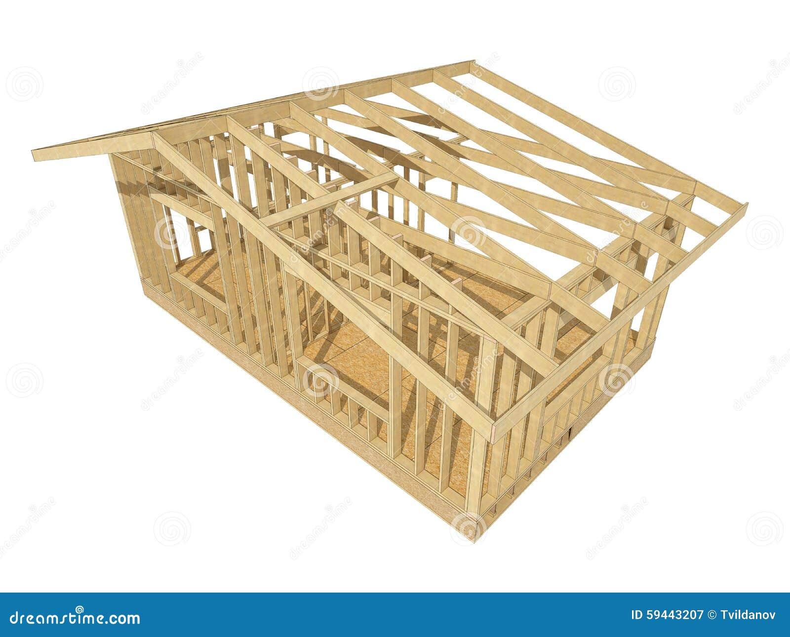 Logmaker Log Home Plan Cabin Design Kit Software