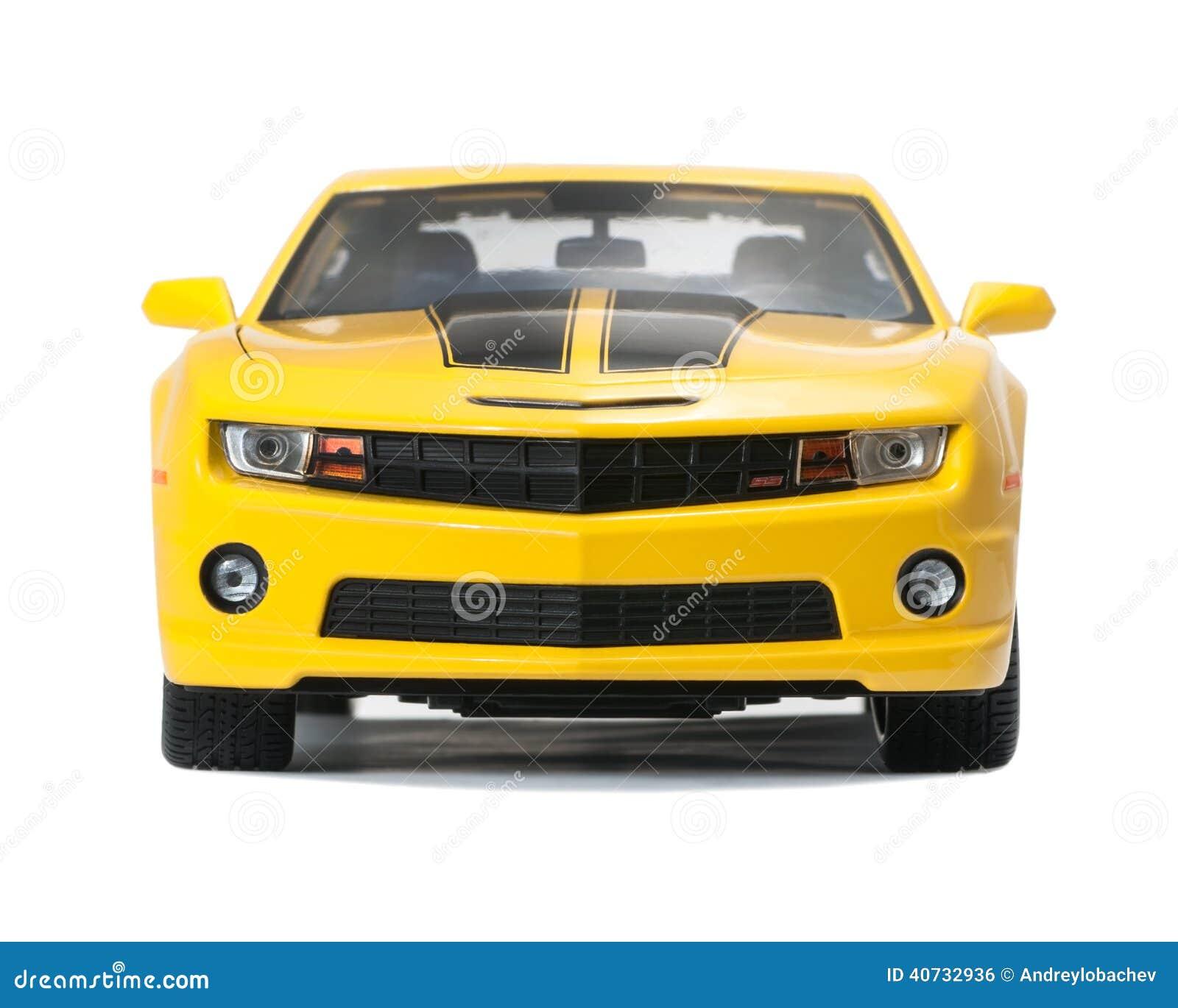 New Sports Car Stock Photo Image Of Shadow Shiny Power 40732936