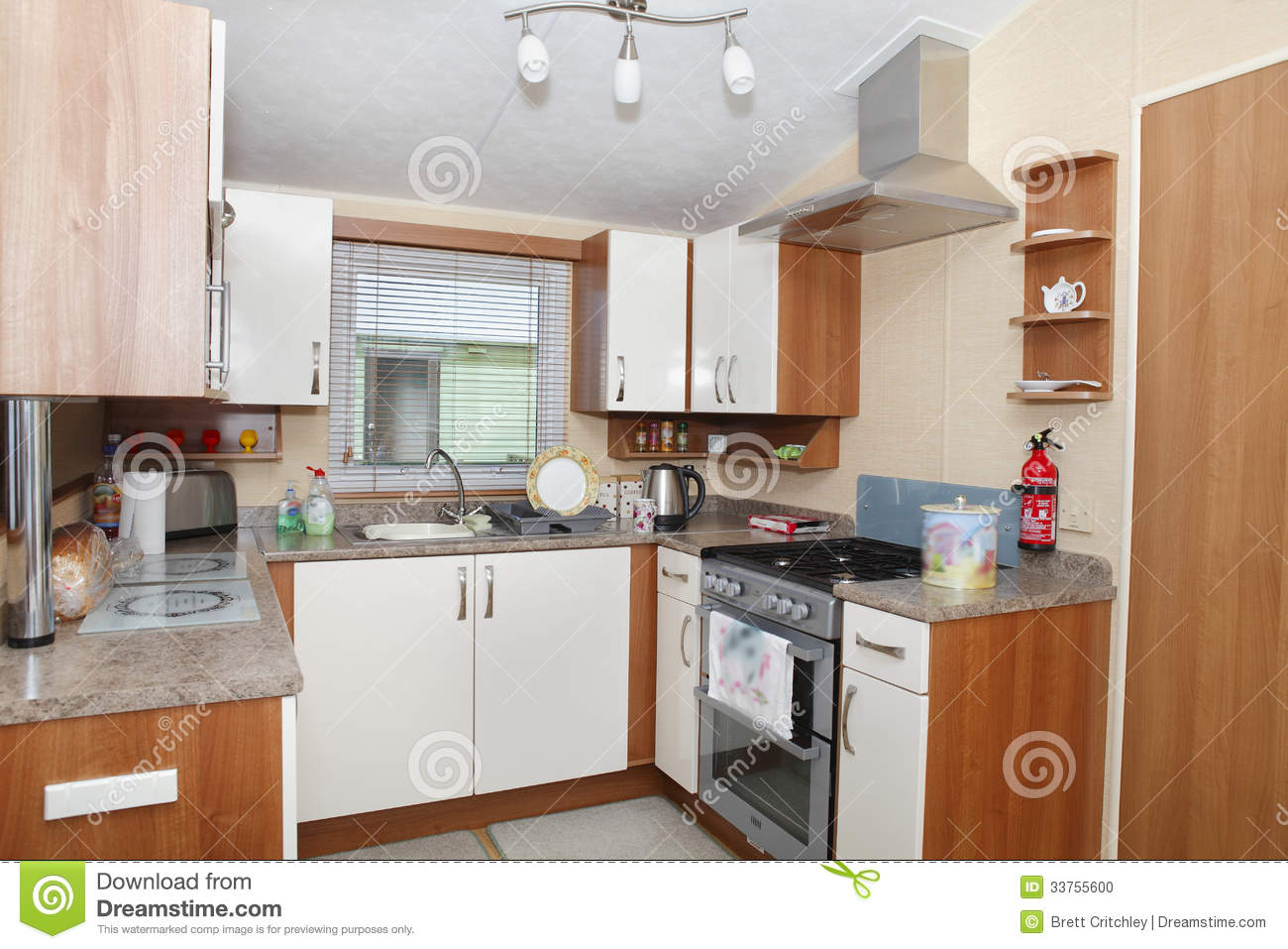 new-static-home-caravan-interior-33755600 Map Fire Extinguisher on fire sprinklers map, fire engine map, helmet map, fire drill map, fire emergency map, fire exit map, fire suppression system design, fire belt map, tv map,
