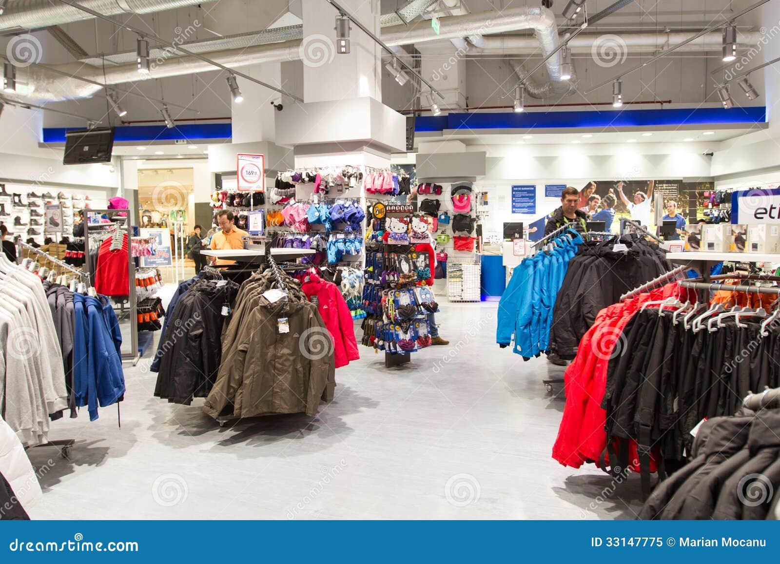 42be4423077364fd_Boys_Clothing_Stores_B.jpg