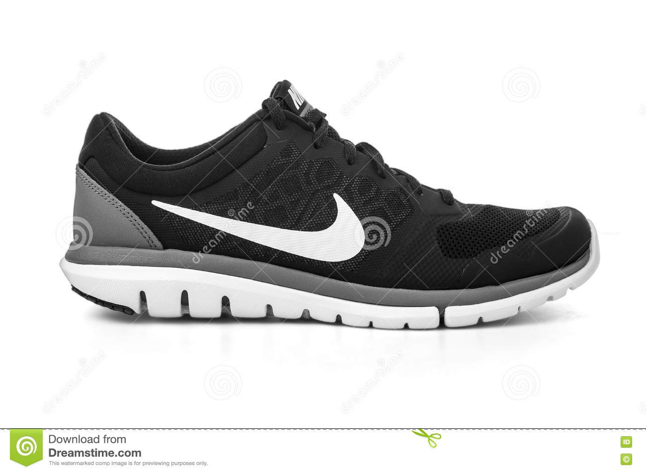 download nike shoes pictures free