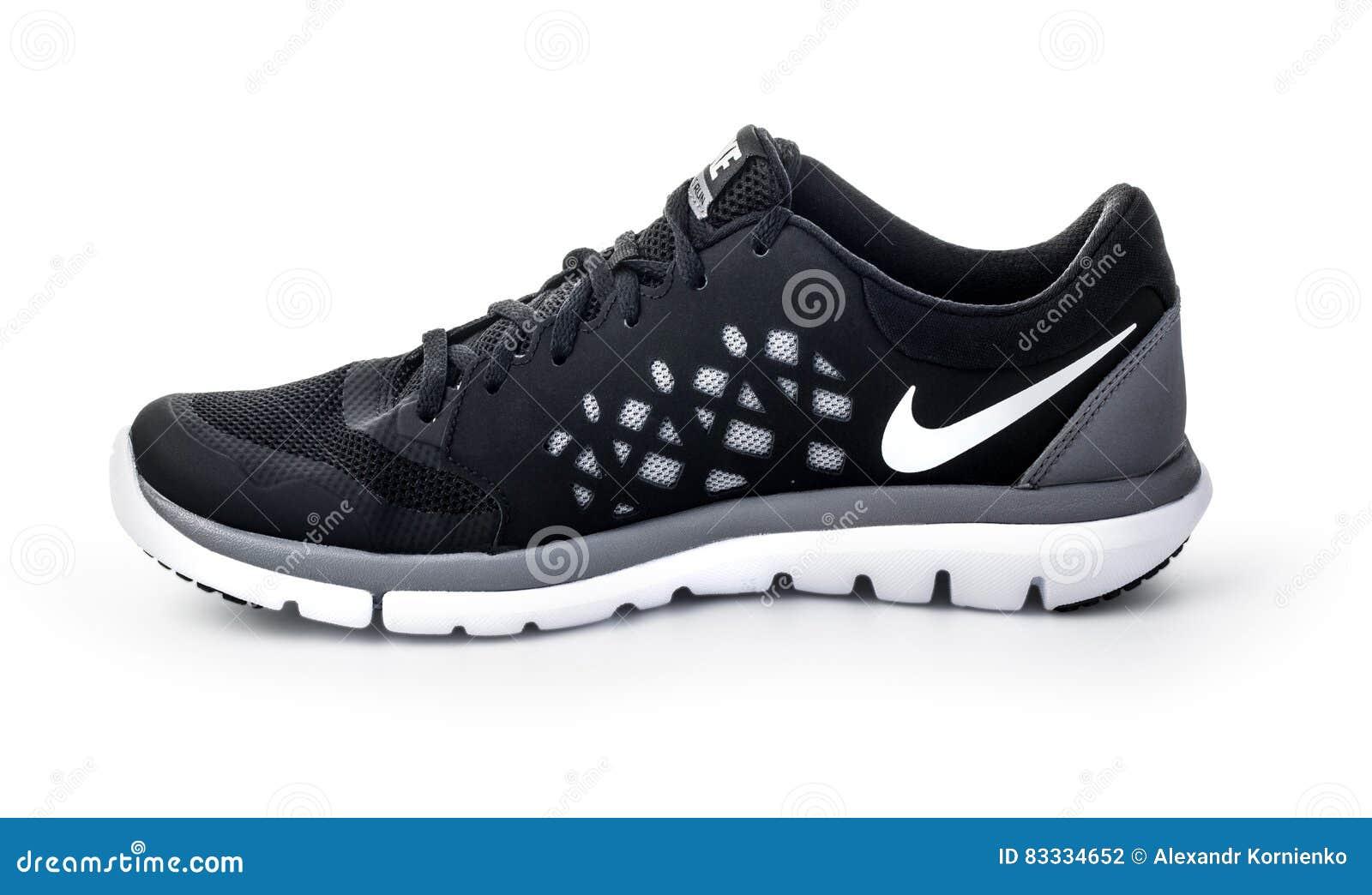 sale retailer f9fec df6f5 New style nike shoes.